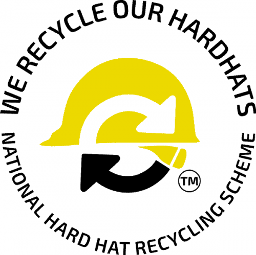 national-hardhat-recycling